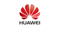Huawei Technologies