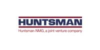 Huntsman - полимерные покрытия для пола
