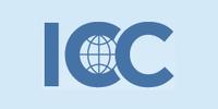 ICC Russia