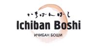 Ресторан Ichiban Boshi