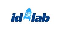 Компания IDLab