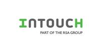Intouch Страховая компания