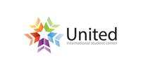 Международный студенческий центр Юнайтед