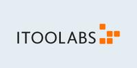 ITooLabs - облачная АТС