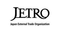 Jetro - бизнес-консалтинг