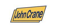 Джон Крейн - компрессоры и компрессорное оборудование