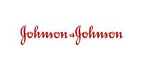 Компания Johnson & Johnson