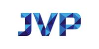 JVP - инвестиционная компания