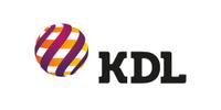 KDL - клинико-диагностические лаборатории