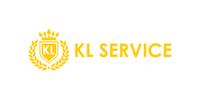 КЛ Сервис - лизинговая компания