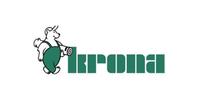 Компания Krona - древесно-плитные материалы