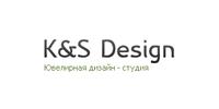 Изготовление ювелирных изделий K&S Design