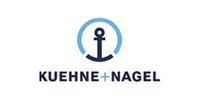Kuehne+Nagel LLC