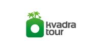 Квадра - туристическое агентство