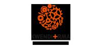 Kwendi+RMA - маркетинговые исследования, аудиторская компания
