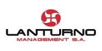 Lanturno Management S.A.