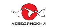 Российская пищевая компания Лебедянский
