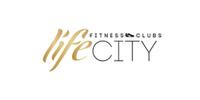 Life city - сеть фитнес клубов