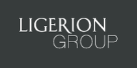 Компания Ligerion Group
