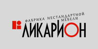 Ликарион - магазин мебели