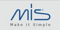 Лимент - стоматологические материалы и оборудование