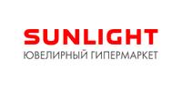 Sunlight - ювелирные изделия