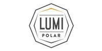 Lumi Polar - строительство дачных домов и коттеджей