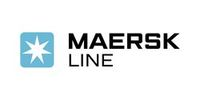 Maersk Line  Представительство