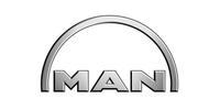 Man Diesel & Turbo - нефтегазовое оборудование