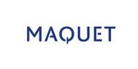 Maquet - медицинское оборудование