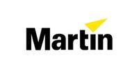 Martin Proffesional AS - световые и светодиодные системы