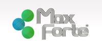 Максфорте - изоляционные материалы