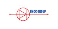 FMCC Group - электротехническая продукция и оборудование