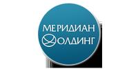 Меридиан Холдинг - цветные металлы, металлоизделия