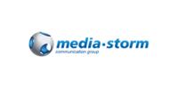Медиа-Шторм