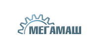 Мегамаш - производитель линий розлива