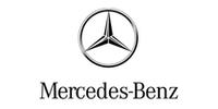 Mercedes-Benz - Мерседес-Бенц Тракс Восток