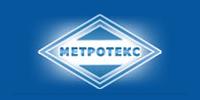 Метротекс Офис