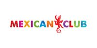 Mexican Club - ресторан