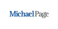 Michael Page - кадровое агентство