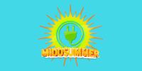 Middsummer - электрооборудование,  энергосбережение и энергоаудит