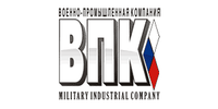Военно-промышленная компания
