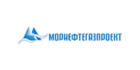 Морнефтегазпроект