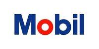 Mobil - синтетические моторные масла