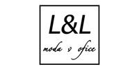 Modavofice - магазин одежды
