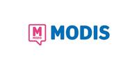 Modis - производство и продажа одежды