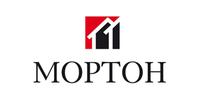 Мортон - инвестиционно-строительная компания