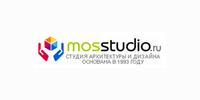 Московская студия архитектуры и дизайна