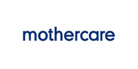 Магазин детской одежды Mothercare UK Limited