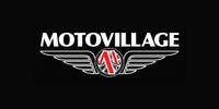 Moto village - мотосалон, ремонт мототехники